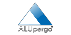 Alupergo